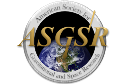 American Society for Space and Gravitational Research