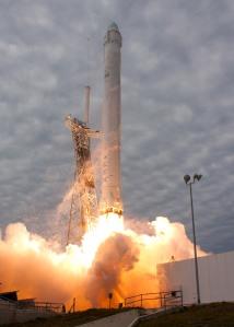 launch 5
