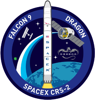 new spacex dragon logo - photo #26