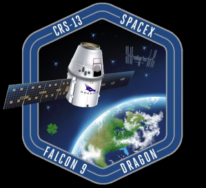 crs-13patch